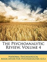 book-psychoanalytic-review